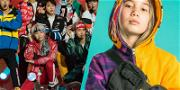 Lil Tay Gets Major Backlash From BTS Army for Being a Phony K-Pop Stan