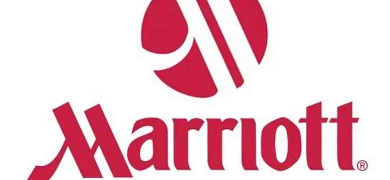 Marriott Sued for $12.5 Billion Over Massive Data Breach