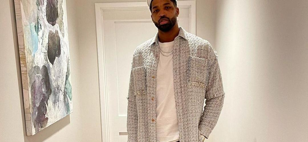 Tristan Thompson's Alleged 'Baby Mama' Says Kardashians Are Threatening Her
