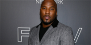 Rapper Young Jeezy Hashed Out $30,000 Deal With Baby Mama After Fighting Over A Car