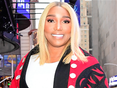 'RHOA' Star NeNe Leakes Drops $260,000 On 2nd Georgia Home, Minutes From Her $2 Million Mansion