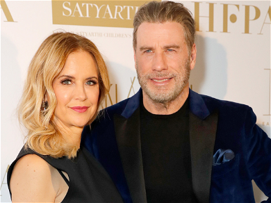 Kelly Preston's Death: Fans Question If Scientology Views Influenced Decisions For Medical Treatment