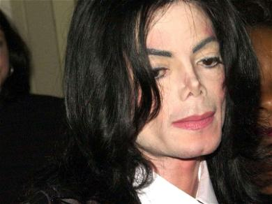 ABC and Disney Claim They Did Nothing Wrong in Michael Jackson Estate Lawsuit