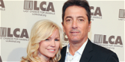 Scott Baio Pays Respects to Late 'Charles In Charge' Producer Who Also Wrote 'Facts of Life' Theme