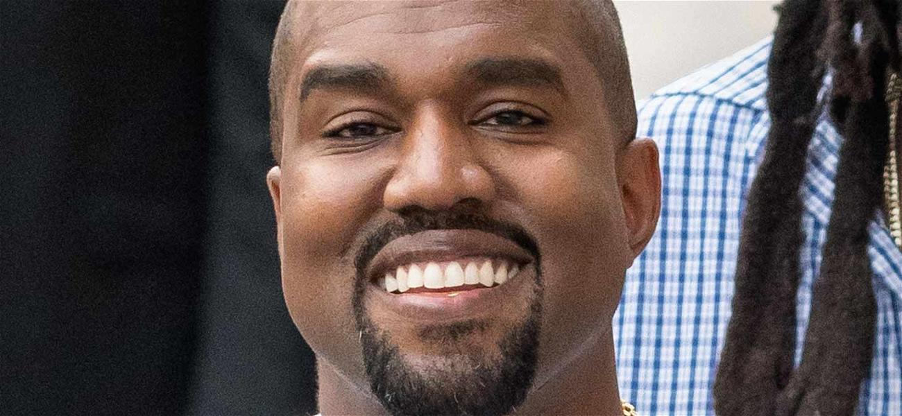 Kanye West Reaches Deal to End Tidal Legal Battle over 'Life of Pablo' Deception