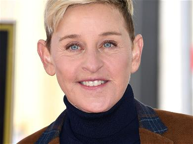 Social Media Blows Up with Stories About Ellen DeGeneres' 'Meanness'