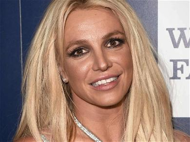 Britney Spears Conservatorship Planning to Extend Its Control to Several New States