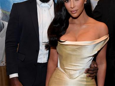 The Influence of the  Kardashian Klan Coming To an End?