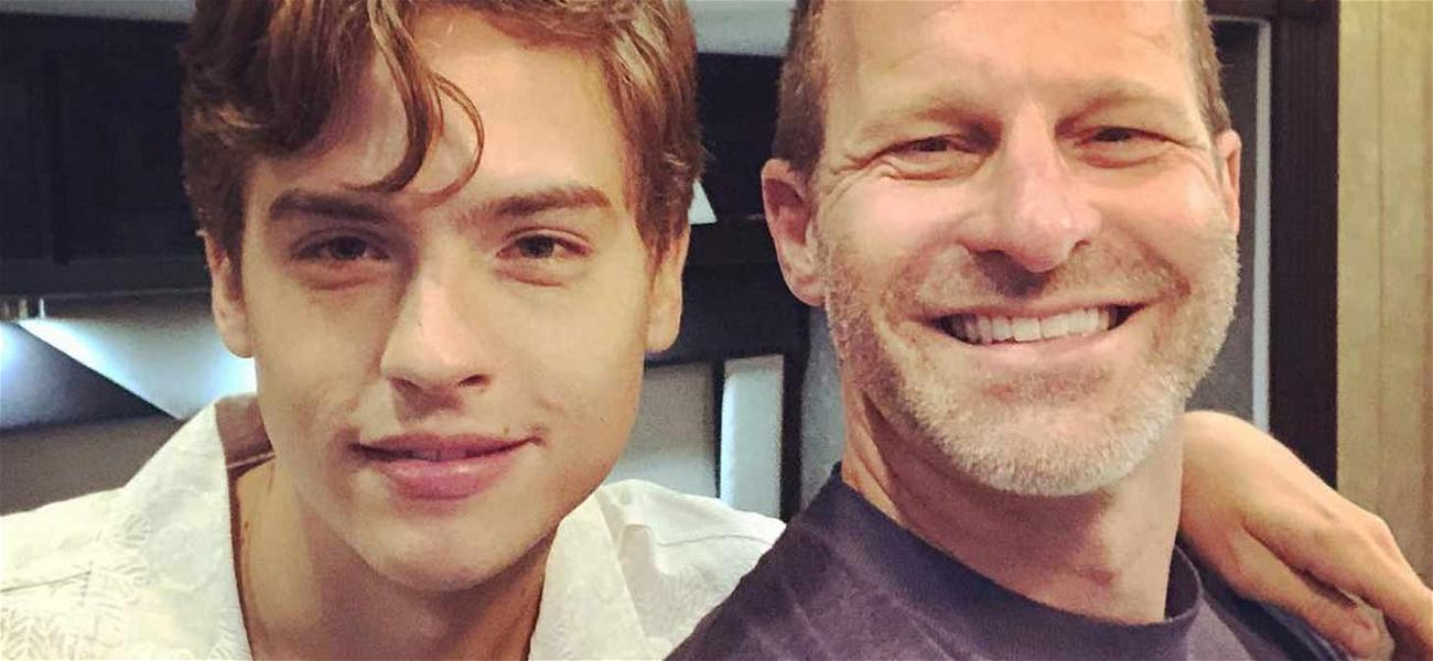Celebrity Acting Coach Anthony Meindl Sued by Student Over Rehearsal Injury