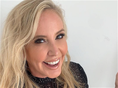 'RHOC' Star Shannon Beador Fires Back at Fans Calling Her A Hypocrite For Kelly Dodd 'Train' Talk