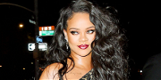 Rihanna Breaks Necks, Hits Us With MORE Slow Motion Videos