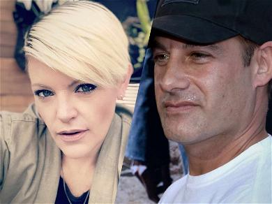 Dixie Chicks Star Natalie Maines Warned by Judge to Hurry Up with Divorce from Adrian Pasdar