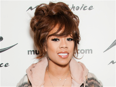 'Love & Hip Hop' Star Keyshia Cole Ordered To Court in Divorce From NBA Star Daniel Gibson