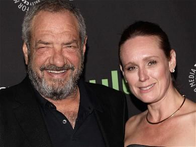'Law & Order' Creator Dick Wolf Settles Split With Third Wife, Paying Over $100k in Child Support