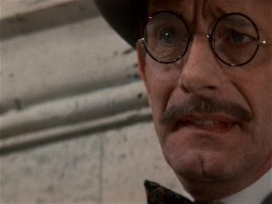 'Serpico' And 'Untouchables' Actor Jack Kehoe Dead At Age 81