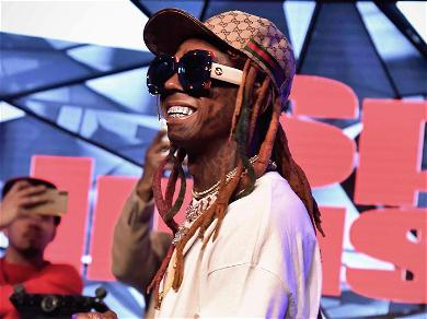 Lil Wayne's Lawyer Sues Mack Maine and Cortez Bryant Accusing Them of Conspiring to Get Him Fired