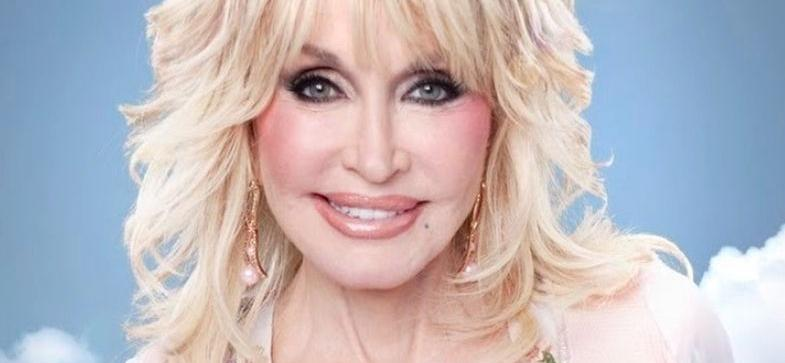 From Dolly Parton To Jennifer Aniston: Celebrities Are Taking COVID-19 Vaccination Seriously