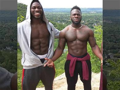 Osundairo Brothers Tout Training Services as Jussie Smollett Case Comes to an End