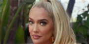 Erika Jayne's Husband's Alleged Memory Loss Called Into Question In Court