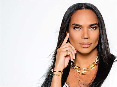 B. Scott Becomes BET's First Trans Non-Binary Host, Executive Producer Of New Series 'Twenties The After Show'