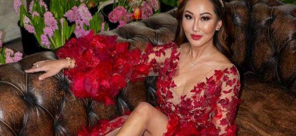 Dr. TiffanyMoon Says Her 'RHOD' ReturnIs 'Nearly Impossible'