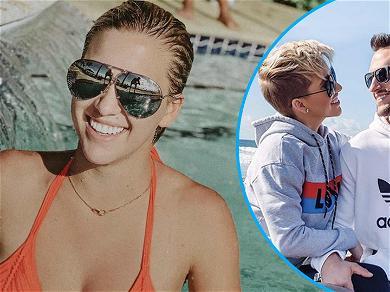 Savannah Chrisley Shuts Down Rumors That Her Engagement Is In Trouble