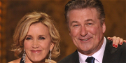 Alec Baldwin Labeled 'Tone Deaf' For Saying Felicity Huffman Doesn't Deserve Prison Time