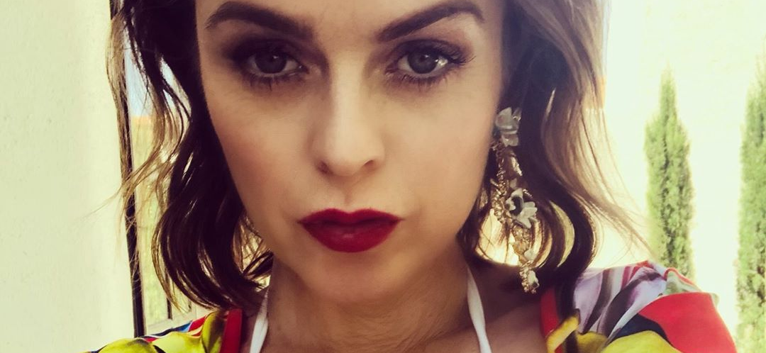 Taryn Manning Gets Support from 'OITNB' Co-Star as She Says Cast Doesn't Care