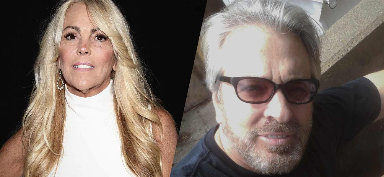 Dina Lohan Done With Boyfriend, No Plans to Meet After Her 'Suspicions' Confirmed