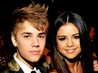 Justin Bieber Drags Selena Gomez Into Sexual Assault Claim Denial, Gets Dragged Back