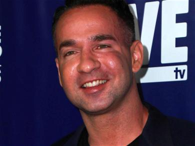 'Jersey Shore' Star The Situation Will Plead Guilty to Tax Fraud, Faces Prison Time