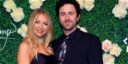 Stassi Schroeder's Fiancé Gives First Look At Baby's Nursery