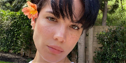 Halsey Angers Fans With Anorexia Bikini Photo Lacking 'Trigger Warning'