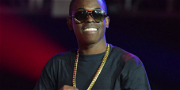 Rapper Bobby Shmurda's First Official Appearance Cancelled During NBA All-Star Weekend!