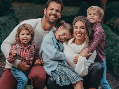 Jesse James Decker's Son Hospitalized After Suffering Extreme Breathing Issues