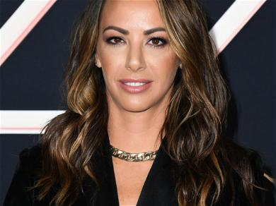 Kristen Doute Is 'Devastated' By 'Pump Rules' Firing, Made 'Genuine' Apology To Faith Stowers