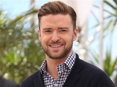 The Real Reason Justin Timberlake Was Worried During 'Punk'd'Prank