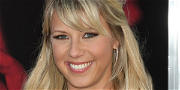 'Fuller House' Star Jodie Sweetin Wants Child Support Decreased With Both Ex-Husbands Due To Unemployment