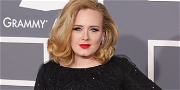 Adele Is Officially Single! Judge Signs Off On Divorce Settlement