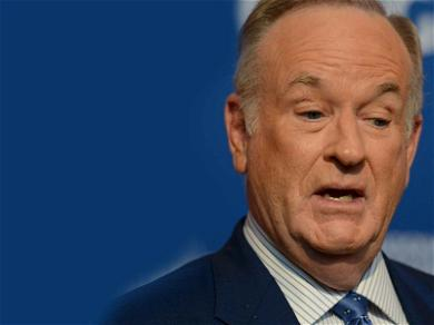 Bill O'Reilly Sued by Former Producer for Allegedly Breaking Settlement Agreement