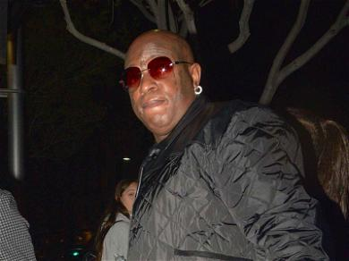 Birdman Sues Claiming He Got Screwed on $12 Million Loan for Miami Mansion