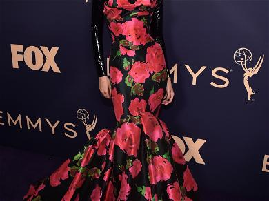 Relationship Rumors Spark Between Kendall Jenner And Ex-Family Friend, Jordyn Wood's Ex-Boyfriend