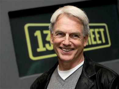 'NCIS': All You Need To Know About Your Favorite Characters