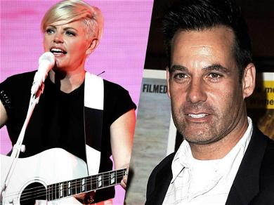 Natalie Maines Trashes Ex-Husband Adrian Pasdar On New Dixie Chicks Song 'Gaslighter'