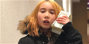 Fans Worried About Lil Tay After Troubling Message On Instagram