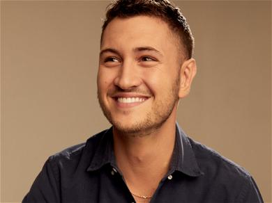 "Celebrity Contractor Matt DiBara Launches ""Undercover Contractor"" Podcast in Wake Of Kardashian Labor Dispute"
