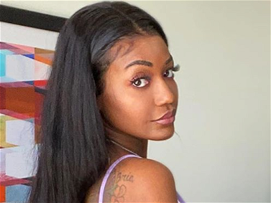 '90 Day Fiancé: The Other Way' Star Brittany Rips Americans For Being 'Severely Undereducated'