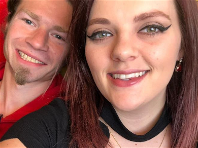 Bear Brown's Ex Fiancée Explains Sexuality After Pregnancy News Backlash