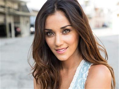 Monica Ruiz: The Gift That Keeps On Giving, Former Peloton Commercial Actress Snags New Role