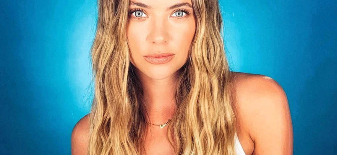 Here Are The People Ashley Benson Has Dated Over The Years